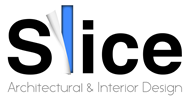 Slice Architecture & Interior Design